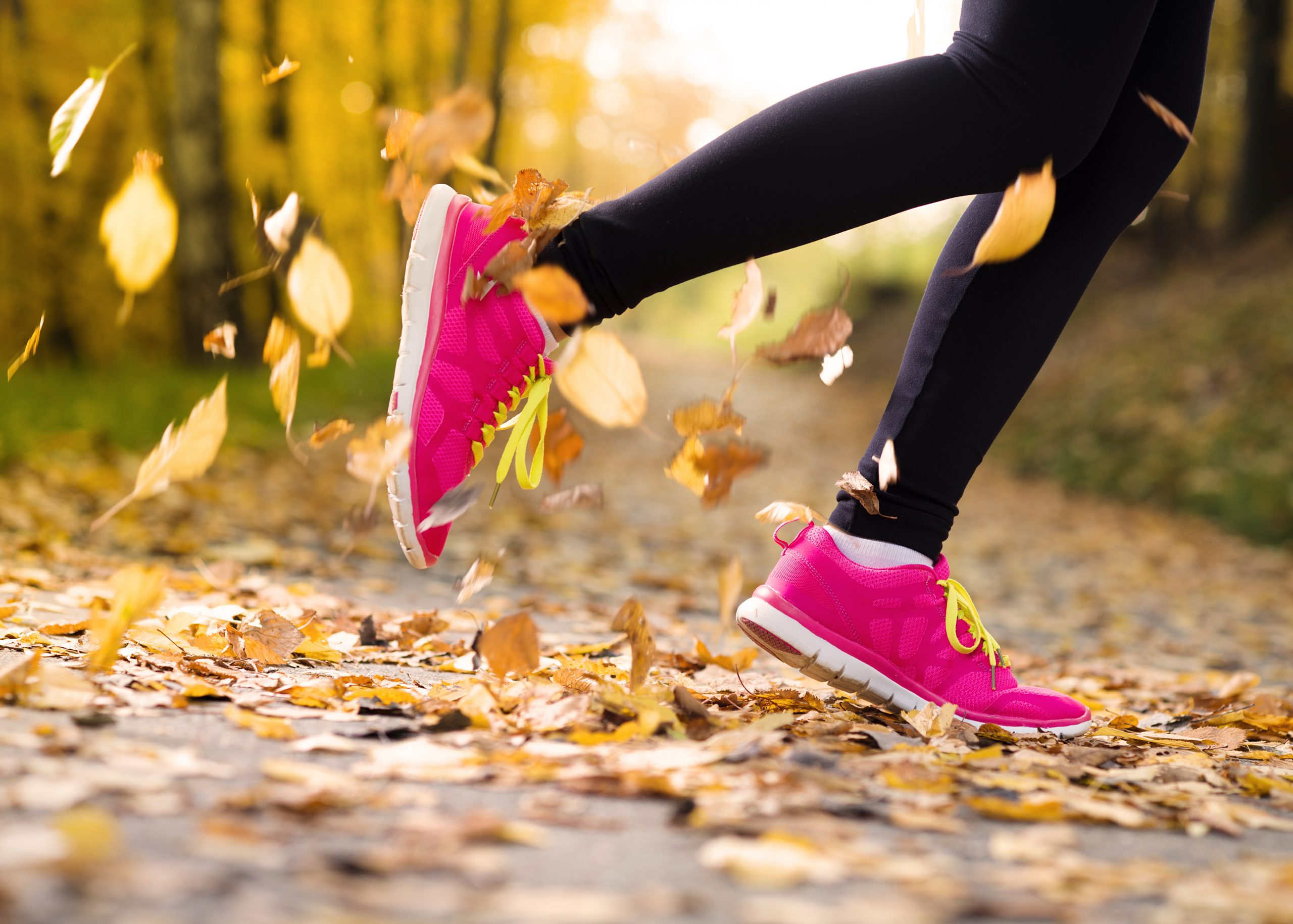 Fitness - A Vital Ingredient to Weight Loss Surgery Well-Being