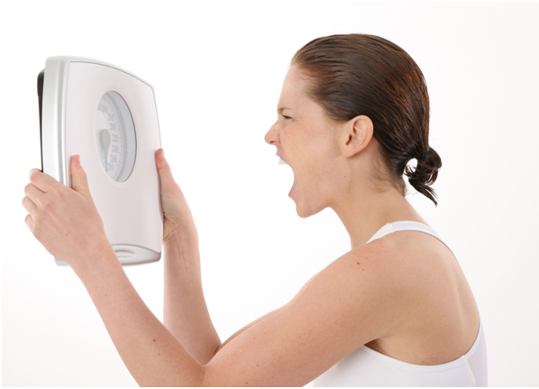 Weight Loss Surgery - Weight loss Hypnotherapy Melbourne